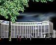 ATELIER LOEGLER Sąd, Rzeszów, 2005