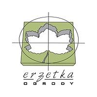 ERZETKA Pracownia Architektury Krajobrazu Rafał Szela