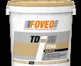 FOVEO TECH Tynk Mozaikowy TD 50