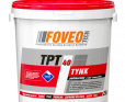 FOVEO TECH Tynk Polimerowy TPT 40 z Teflon™ surface protector
