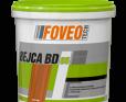 FOVEO TECH Bejca BD 05