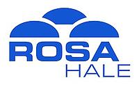 RO.SA.-HALE Sp. z o. o.