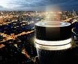 BXBstudio Taiwan Tower - Konkurs Międzynarodowy