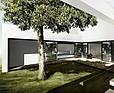 BXBstudio One Tree House