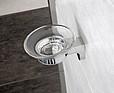FERRO Technika sanitarna akcesoria łazienkowe