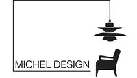 Michel Design