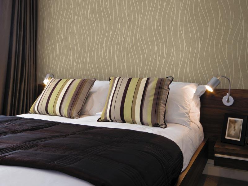 muraspec sp z o o muraspec okleiny naturalne. Black Bedroom Furniture Sets. Home Design Ideas