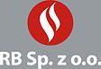 RB Sp. z o.o.