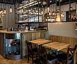 Restauracja Bella Napoli Enzo Rossi zdj. 13