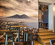 Restauracja Bella Napoli Enzo Rossi zdj. 10