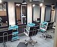 Metamorfozy salonów fryzjerskich zdj. 4