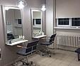 Metamorfozy salonów fryzjerskich zdj. 11