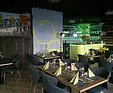 """Restauracja """"Four Seasons"""" zdj. 3"""