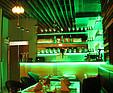 """Restauracja """"Four Seasons"""" zdj. 13"""