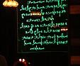 """Restauracja """"Four Seasons"""" zdj. 6"""