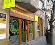 """Restauracja """"Four Seasons"""" zdj. 7"""