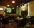 """Restauracja """"Four Seasons"""" zdj. 9"""