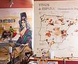 """Restauracja """"La Iberica"""" zdj. 2"""