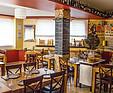 """Restauracja """"La Iberica"""" zdj. 1"""