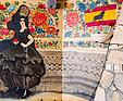 """Restauracja """"La Iberica"""" zdj. 3"""