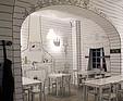 Sieć restauracji  Kluska Polska zdj. 19