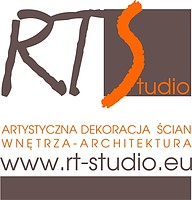 RT-studio Renata Tutorska