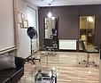 RT-STUDIO Metamorfozy salonów fryzjerskich