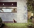 LUXUM Beton architektoniczny zdj. 13