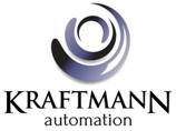 Kraftmann Automation