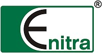Enitra Sp. z o.o.