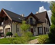 ARCHIGRAPH - projekty domów realizacje zdj. 2