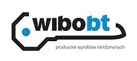 WIBO-BT Monika Bober-Kuchta