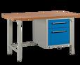DRINGENBERG Stół roboczy KWB
