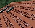 DÖRKEN DELTA®-FOXX / DELTA®-FOXX PLUS