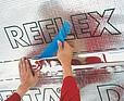DÖRKEN DELTA®-REFLEX PLUS / DELTA®-REFLEX