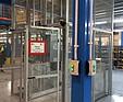 DeJong windy magazynowe SL zdj. 14