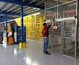 DeJong windy magazynowe SL zdj. 4