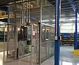 DeJong windy magazynowe SL zdj. 13