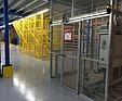 DeJong windy magazynowe SL zdj. 11