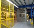 DeJong windy magazynowe SL zdj. 9