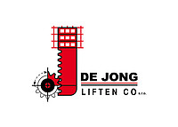 DE JONG LIFTEN CO