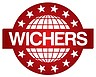 WICHERS Sp. z o.o.