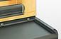ALURON Parapety aluminiowe i systemy do okien drewnianych