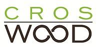 CROSWOOD Sp. z o.o. Sp. k.