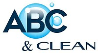 ABC & Clean Sp. z o.o.