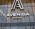 Avenida Poznań zdj. 5