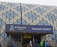 Avenida Poznań zdj. 3