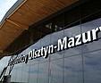 Port Lotniczy Olsztyn-Mazury zdj. 4