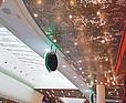 BARWA SYSTEM Sufity kasetonowe