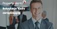 PropertyTalents Rekrutacja kadry zarządzającej